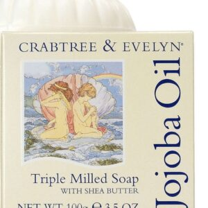 Crabtree & Evelyn single soaps choose one soap