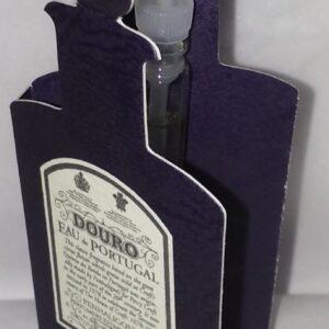 Penhaligon's gentleman's perfume vial