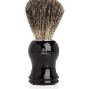 Crabtree & Evelyn pure badger shave brush