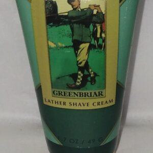 caswell massey greenbriar