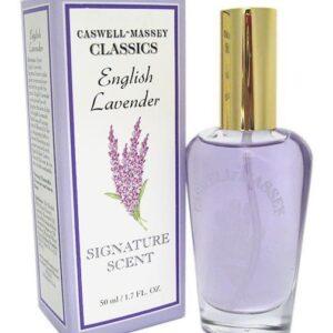 Caswell - Massey lavender eau de toilette