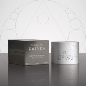 Patyka repair face cream