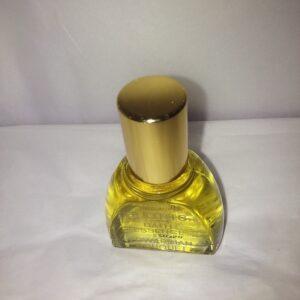 Floris London edwardian bouquet bath essence concentrated oil