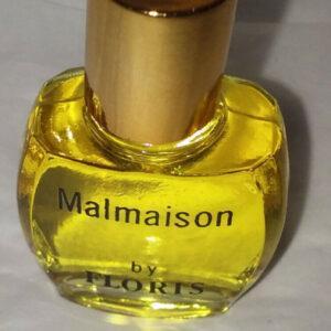 Floris London malmaison bath essence concentrated oil