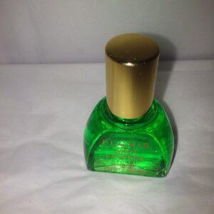 Floris London rose geranium bath essence concentrated oil 0.36 oz