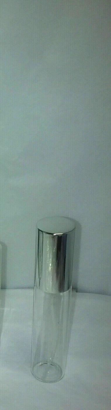 Annick Goutal eau de camille sample