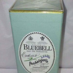 penhaligon bluebell